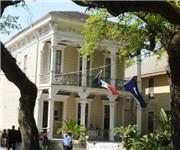 Photo of Edgar Degas House - New Orleans, LA