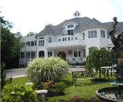Photo of The Inn at Peralynna Manor - Columbia, MD