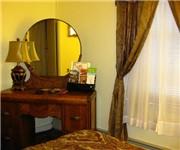 Photo of The Red Oak Inn - West Dover, VT