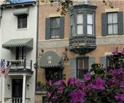 Photo of Foley House Inn - Savannah, GA