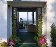 Photo of Tally Ho Inn - Carmel, CA