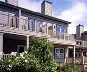 Photo of Inn at Sonoma B&B - Sonoma, CA