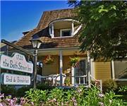 Photo of The Bath Street Inn - Santa Barbara, CA