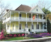 Photo of The Queen Anne Bed & Breakfast - Natchitoches, LA