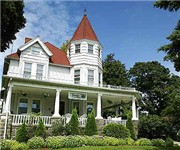 Photo of The Kingsley House - Fennville, MI