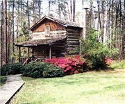 Photo of Pilot Knob Inn Bed & Breakfast - Pilot Mountain, NC