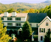 Photo of Inn at Ellis River - Jackson, NH