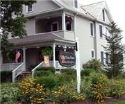 Photo of Terra Nova House - Grove City, PA