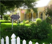 Photo of Pomegranate House & Cottages - Granbury, TX