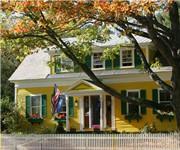 Photo of The Woodstocker Inn - Woodstock, VT