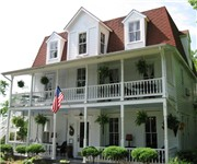 Photo of Mount Victoria Bed & Breakfast Inn - Eureka Springs, AR