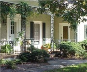 Photo of Big Mill Bed & Breakfast - Williamston, NC