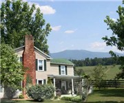 Photo of Piney Hill Bed & Breakfast - Luray, VA