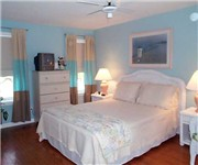 Photo of The Homestead at Rehoboth Bed and Breakfast - Rehoboth Beach, DE
