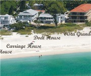 Photo of Harrington House Bed & Breakfast - Holmes Beach, FL