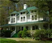 Photo of Taylor House Inn - Valle Crucis, NC