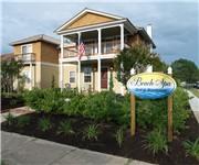Photo of Beach Spa Bed and Breakfast - Virginia Beach, VA