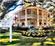 Photo of Judge Porter House Bed and Breakfast - Natchitoches, LA