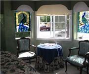 Photo of Amid Summer's Inn Bed & Breakfast - Cedar City, UT