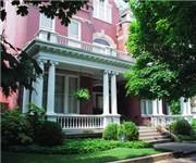Photo of Grace Manor Inn - Richmond, VA
