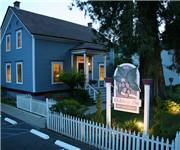 Photo of Olallieberry Inn - Cambria, CA