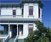 Photo of The Ship's Inn Bed & Breakfast - Eureka, CA