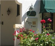 Photo of The Inn on First - Napa, CA