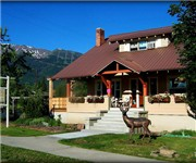 Photo of Bronze Antler Bed and Breakfast - Joseph, OR