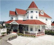 Photo of Anchorage Inn Bed and Breakfast - Coupeville, WA
