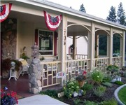 Photo of American Country Bed and Breakfast - Coeur D'Alene, ID