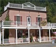Photo of The Ghost Rails Inn - Alberton, MT