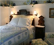 Photo of The Garden Cottage Bed and Breakfast - Cedar City, UT