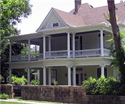 Photo of Star of Texas Bed and Breakfast - Brownwood, TX