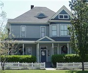 Photo of Munzesheimer Manor - Mineola, TX