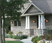 Photo of Mission Oak Inn - Henry, IL