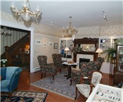 Photo of Inselhaus Bed & Breakfast - Macomb, IL