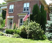 Photo of The Queen's Residence Bed and Breakfast - Ypsilanti, MI