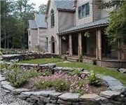 Photo of Ivory Creek Bed and Breakfast - Hadley, MA