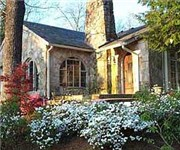 Photo of Chanticleer Inn - Lookout Mountain, GA