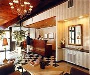 Photo of Regency Inn - Albany, NY