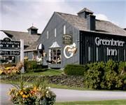 Photo of Greenbrier Inn - Killington, VT