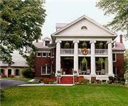 Photo of Arbor Hill Inn Bed & Breakfast - La Porte, IN