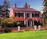Photo of Dutch Iris Inn Bed & Breakfast - Granby, CT