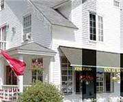 Photo of The Inn at Danbury - Danbury, NH