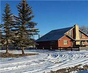Photo of Applelodge Bed and Breakfast - del Norte, CO