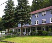 Photo of The Inn at Starlight Lake - Starlight, PA