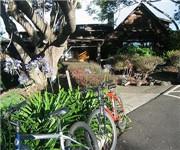Photo of Aloha Place Inn of Volcano - Volcano, HI
