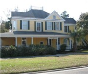 Photo of Coombs House Inn - Apalachicola, FL
