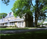 Photo of Chimney Hill Estate - Lambertville, NJ