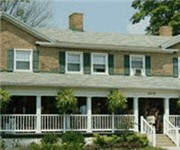 Photo of Julia's Bed & Breakfast - Hubbard, OH